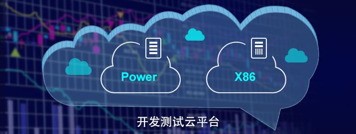 券商异构计算环境统一管理开发测试云平台架构设计探讨
