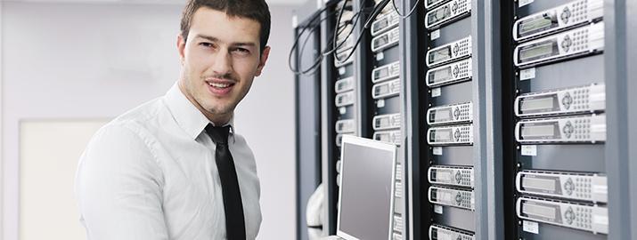 信息安全中的最后防线——数据备份