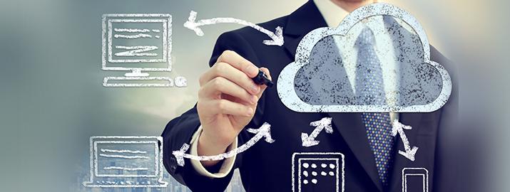 Openstack对PowerVM的兼容实现三大重点:接口调用、原有资源接管、新资源创建  探讨