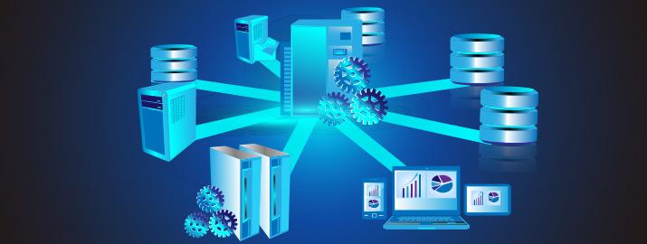 私有云、混合云等多平台支持;更面向开发人员,方便开发;动态配置、零迁移降低运行成本——MQ V9新版本发布会