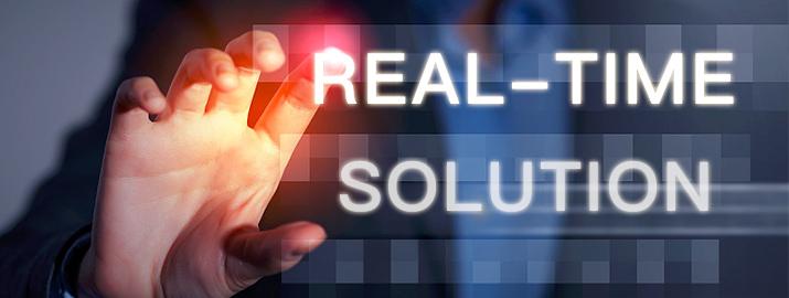 银行核心系统如何实时下发数据?——IBM CDC实时数据集成解决方案专场答疑
