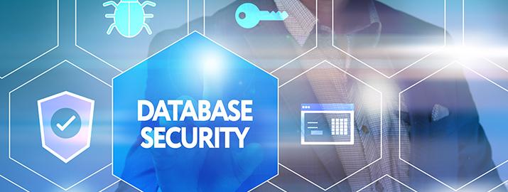 企业MySQL数据库安全在线探讨
