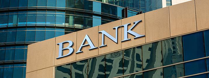 存储双活技术适不适用于银行双活数据中心建设?