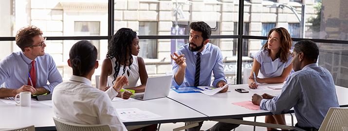 大型企业如何同时解决核心数据库存储高性能、高可用和降低成本问题?(2月2日·深圳)