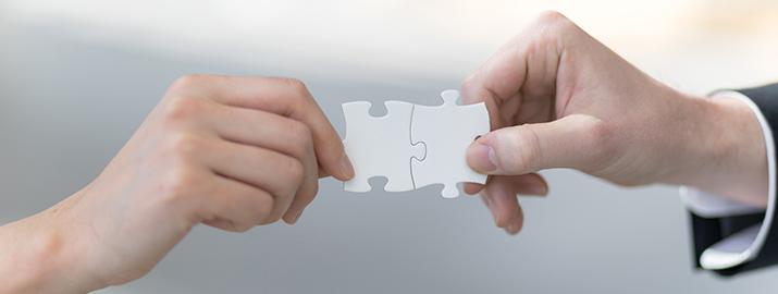 寿险核心业务系统及健康险核心业务系统基于LinuxONE方案架构设计在线交流