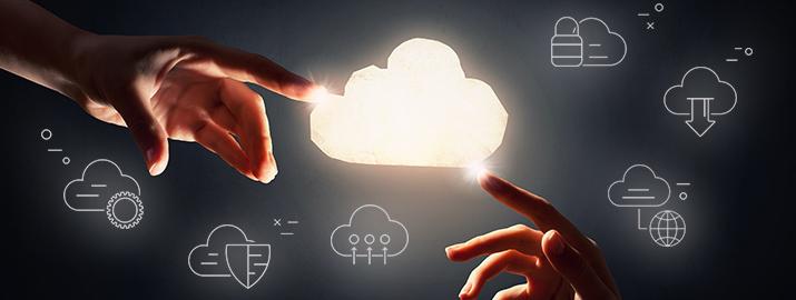基于IBM Cloud Private构建容器云平台的产品及技术专场答疑