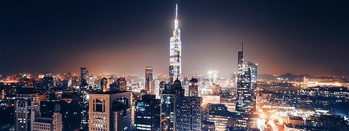 互联网创新业务发展趋势下,金融企业重要业务系统架构与运维模式转型技术方案线下探讨(南京 3月20日)