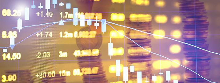 基于贸易金融场景的区块链平台项目建设在线答疑