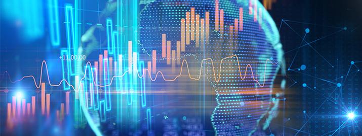 区块链在金融企业贸易金融等场景应用及技术方案探讨