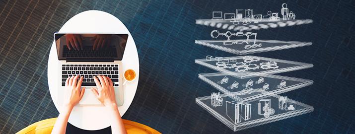 数据中心虚拟化统一管理难点在线答疑