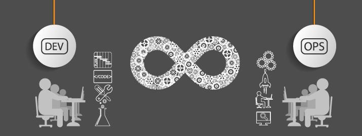 在容器云上使用DevOps开发新型云应用的解决方案分享及线上答疑