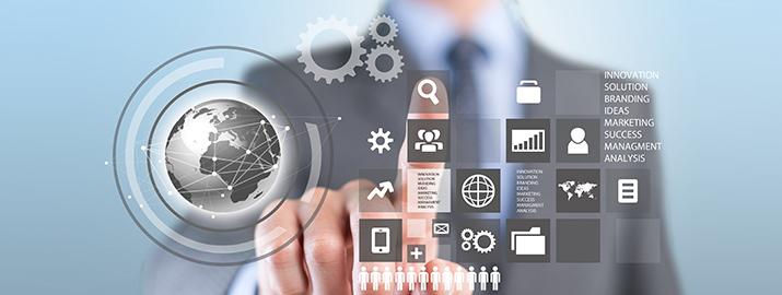 互联网金融趋势下,金融行业核心业务系统架构转型与新核心技术方案线下交流(5.25·沈阳)
