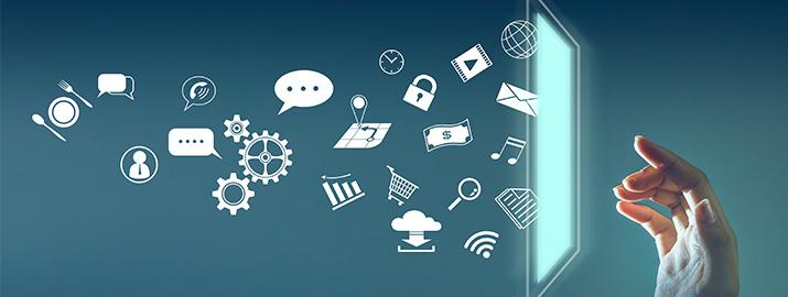 基于金融云的开源软件SDN网络方案项目需求分析在线答疑