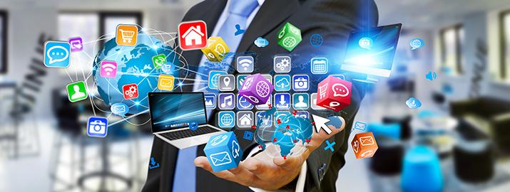 大型企业门户发展趋势与性能优化、功能演进探讨 ——IBM Portal 9.0新版本发布在线交流