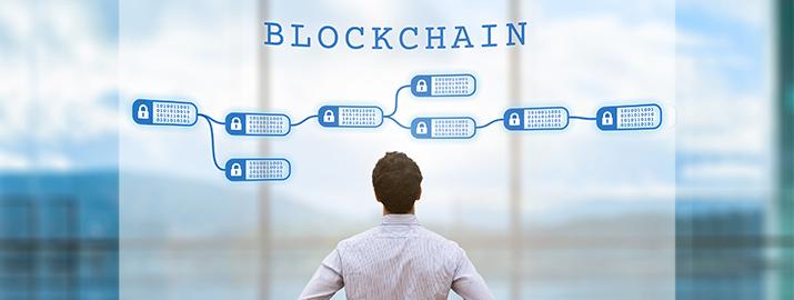 基于积分交换场景的区块链平台项目建设在线答疑