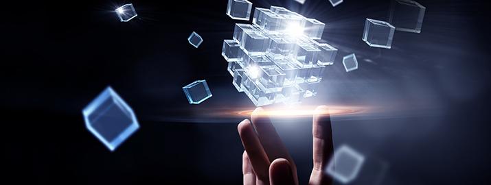 基金行业双活数据中心建设中存储虚拟化网关平台选型在线答疑