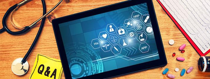 三甲医院基础集成信息平台建设需求与架构设计在线答疑
