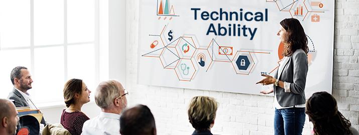企业级Linux关键应用架构设计技能线上培训认证