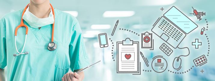 医疗行业大数据平台可行性分析与方案设计线上探讨