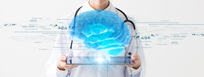 医疗行业大数据平台技术路线选择及日常运维难点在线探讨