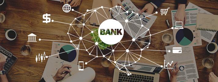 中小银行新一代核心银行系统基础架构方案设计线上答疑