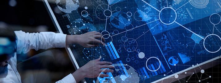 大数据时代企业的精准化和个性化管理及服务实践在线答疑