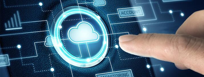 金融企业云管平台如何与周边环境集成实现数据准确交互在线答疑