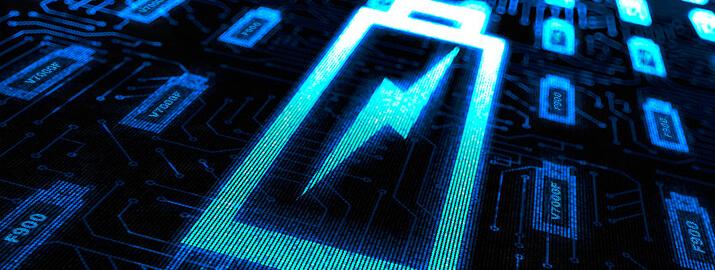 制造核心系统传统存储升级全闪存F900或混闪V7000F实施方案在线探讨