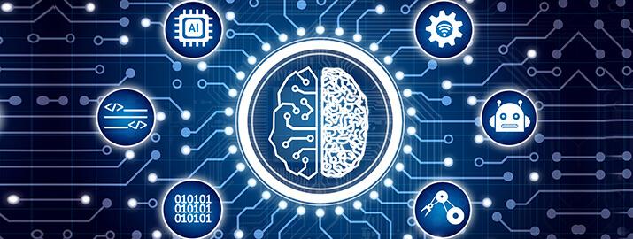 企业自动化运维体系建设关键点分析线上交流探讨