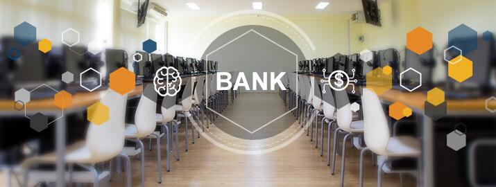 """""""如何基于IBM LinuxONE构建银行新一代核心业务系统""""售前实战演练活动(3月16日·上海)"""