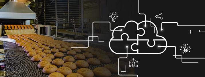 制造企业云融合计算解决方案在线答疑