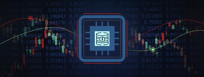 证券基金行业如何建设运维全闪存储架构及分布式存储应用趋势交流探讨(6月12日 深圳)