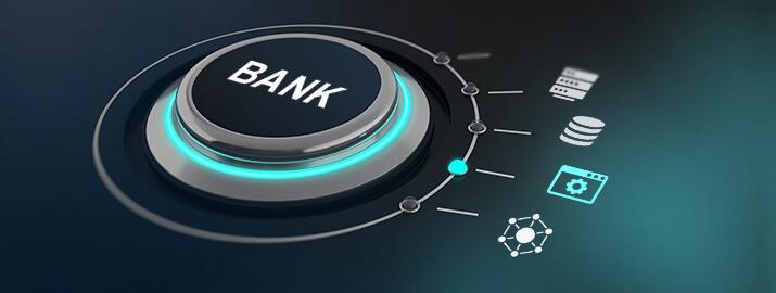 银行灾备自动化切换平台技术架构设计在线交流