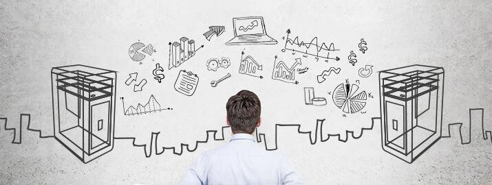 金融行业如何基于开放平台建设应用级灾备、双活数据中心交流探讨(5月31日 成都)