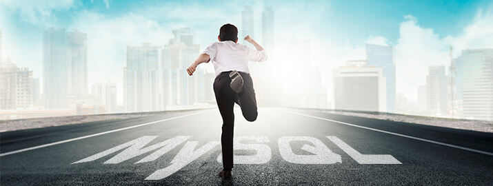 MySQL数据库性能优化在线答疑