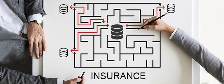 保险行业核心系统应用级灾备架构设计在线交流