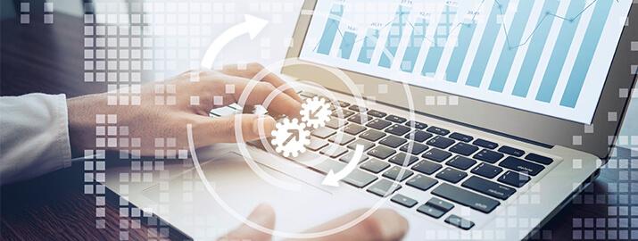 金融行业基于开放平台整合重要及外围系统数据库如何保障高可用性在线交流