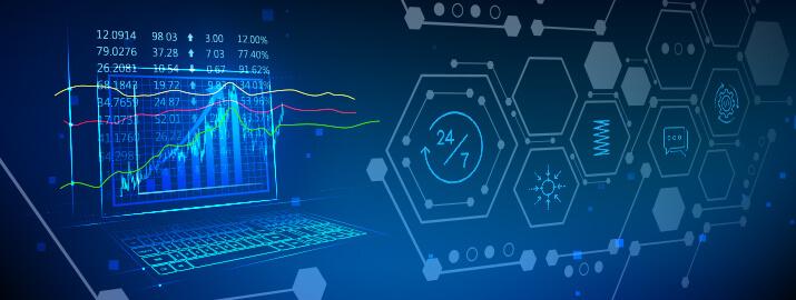证券企业如何构建高可用、弹性的集中交易系统基础架构?