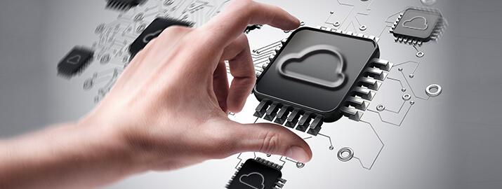 企业如何建立一套自主可控、安全可靠的多云统一管理平台架构设计在线交流
