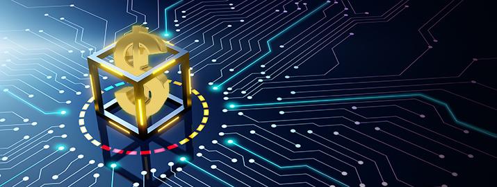 农商行/农信社新一代核心系统建设核心存储选型及架构设计在线探讨