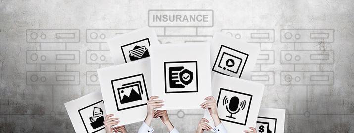 大数据时代下保险业海量非结构化存储选型策略线上探讨