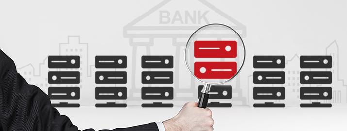 银行核心系统场景使用分布式数据库选型及应用难点在线探讨