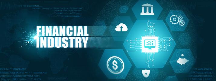 金融企业自动化运维及监控体系规划实践在线交流