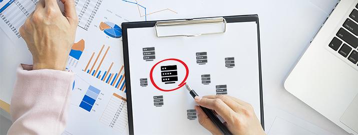 金融行业分布式数据库架构改造及产品选型在线技术交流