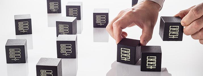 企业分布式存储技术路线选型及应用场景在线交流探讨