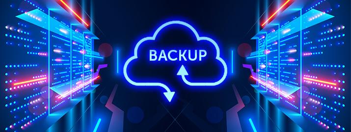 云计算环境下的企业灾备规划及建设痛点在线技术交流
