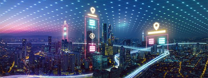 金融行业如何构建安全、可靠的IT业务连续性运维架构设计线下同行探讨 (6月26日 杭州站)