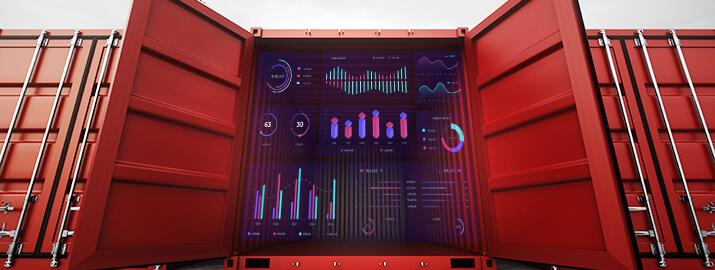 如何基于Prometheus和Zabbix实现容器云平台整体监控在线技术交流