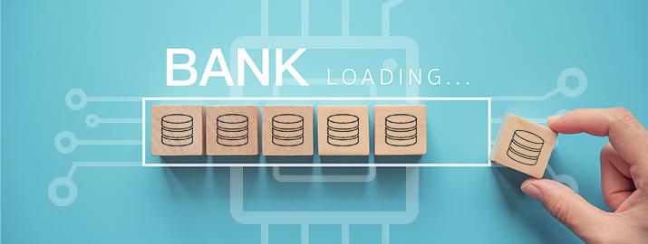 银行核心业务系统分布式数据库选型在线探讨交流