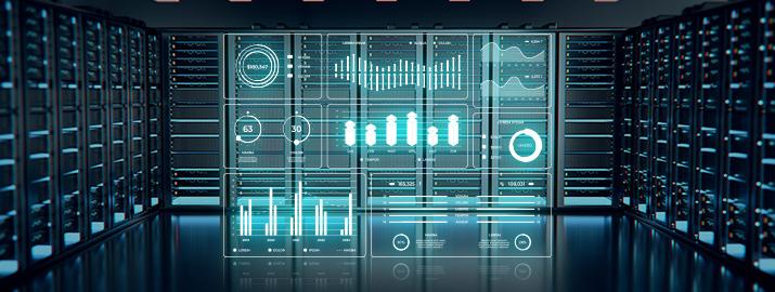 银行一体化监控平台建设与选型思路探讨